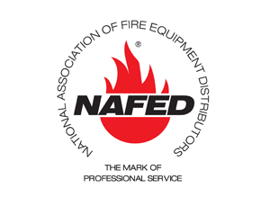 National Association of Fire Equiptment Distributors